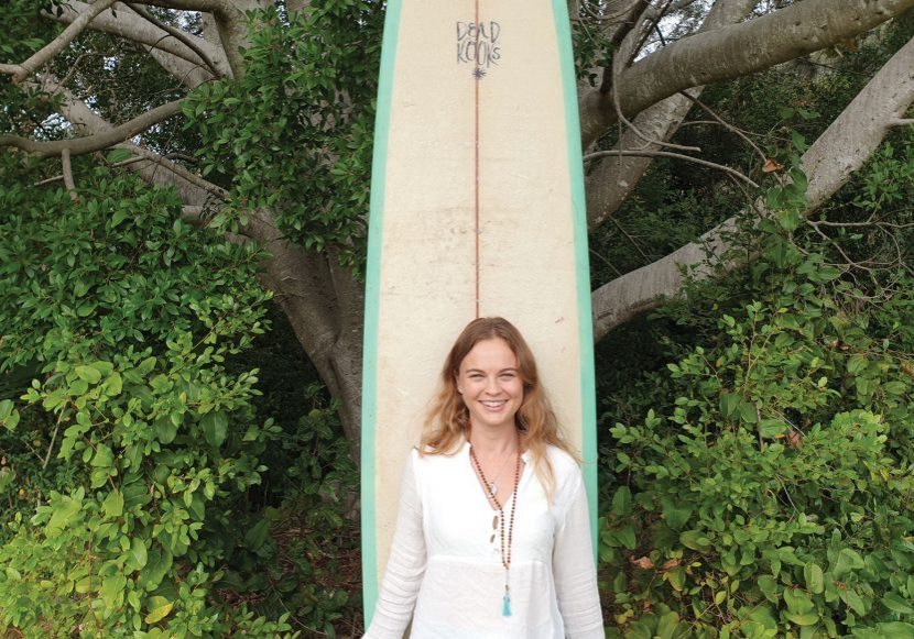 Madeleine-Leigh-Surfrider-Foundation-Member-1