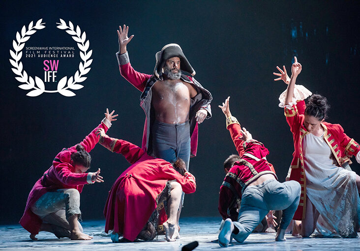 SWIFF21-Audience-Award-Firestarter-the-Story-of-Bangarra